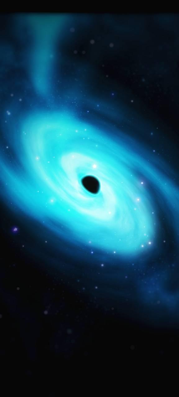 Starfish Galaxy 2