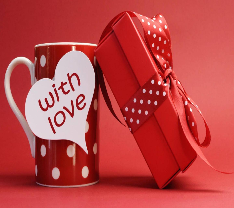 With Love 4 U