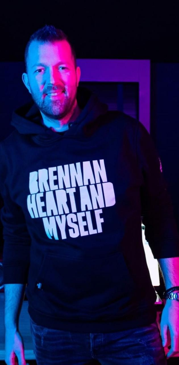 BrennanHeart001