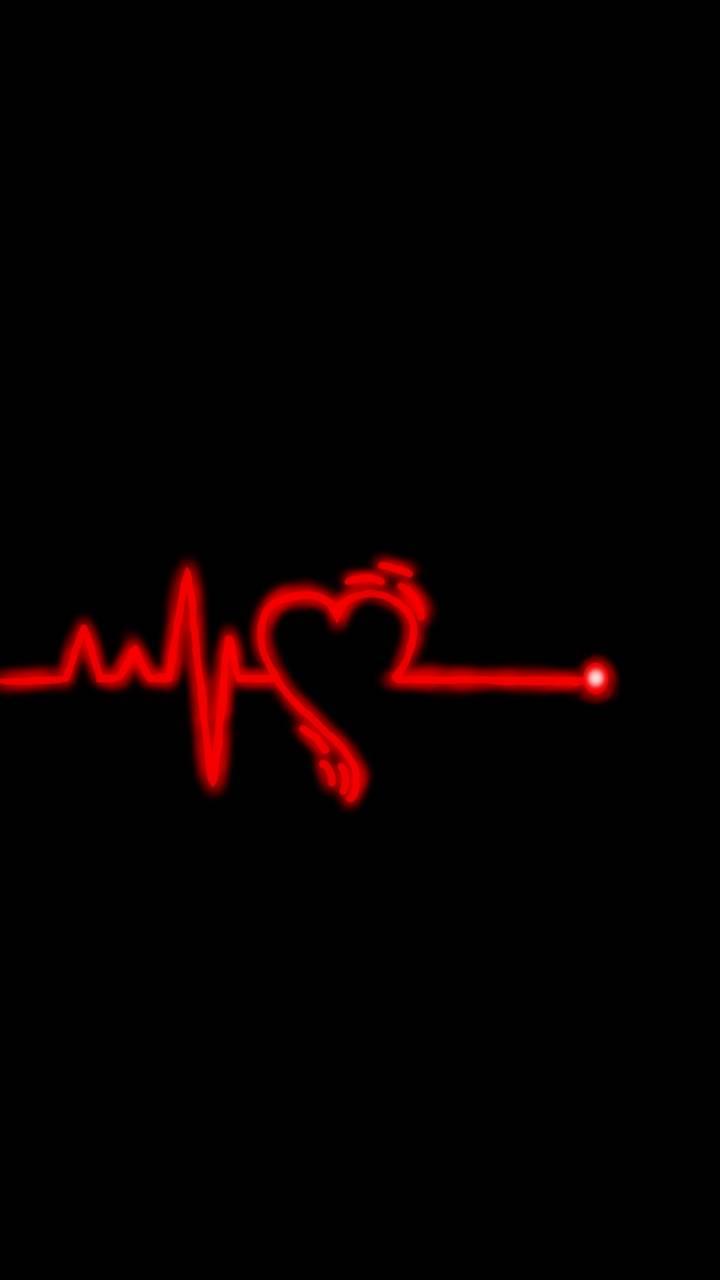 Pulse hearth