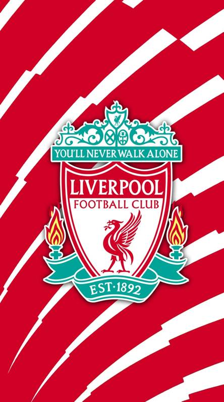 Liverpool wallpapers free by zedge - Lfc pictures free ...