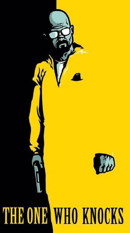 Breaking Bad Wallpapers Free By Zedge