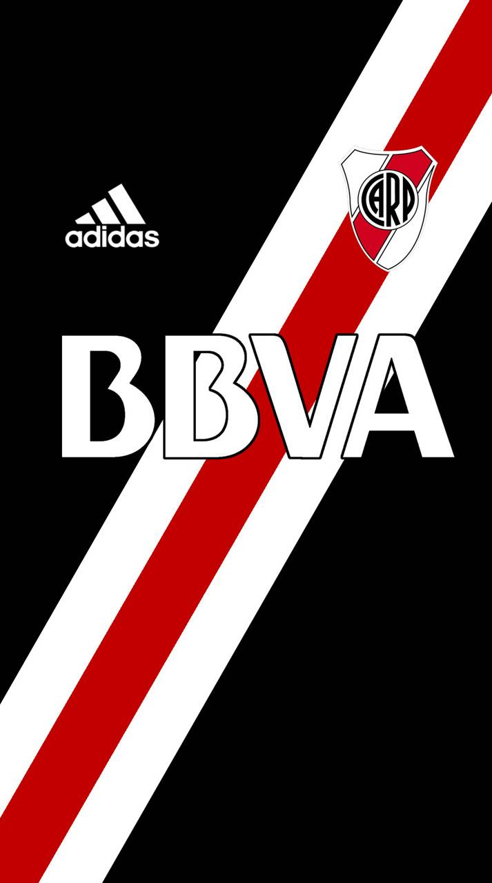 River PLate 2015
