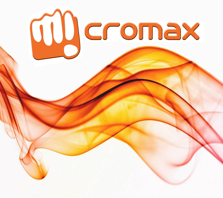 Micromax A 114