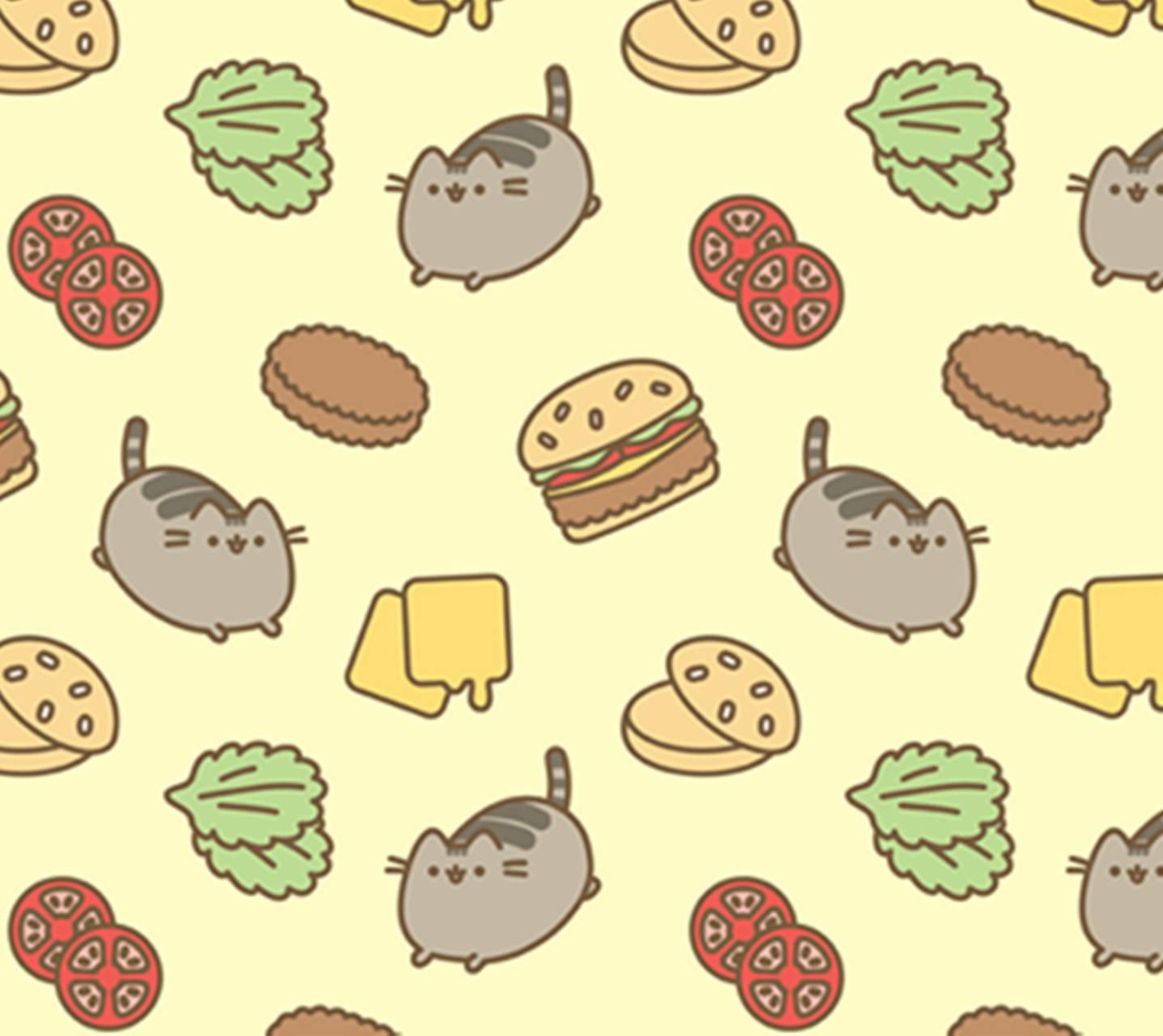 meowburger