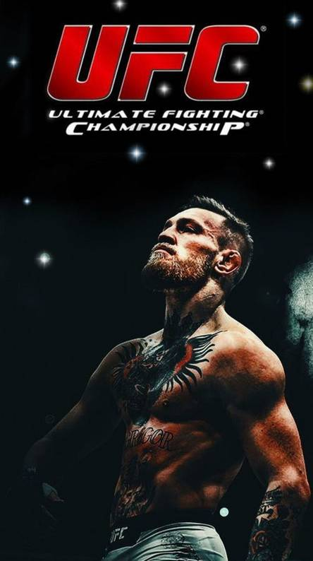 Ufc wallpapers free by zedge - Free ufc wallpapers ...