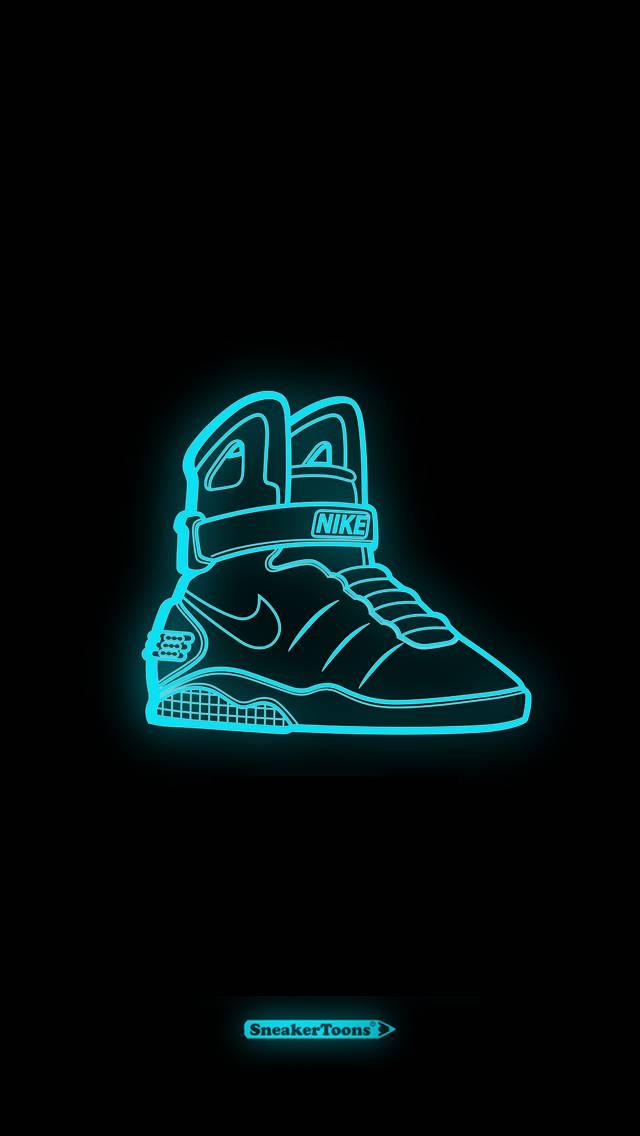 sneakertoons Mag