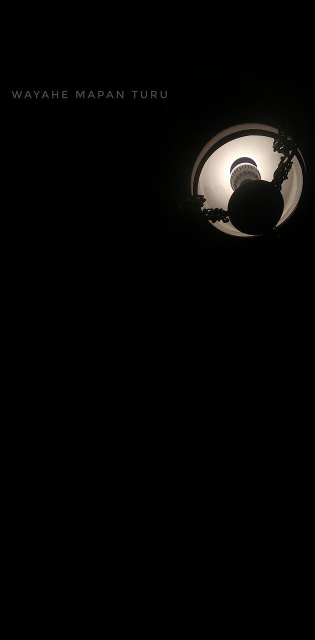 Single of The Night