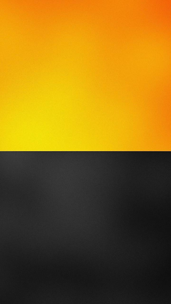 Black N Yellow Wallpaper By P3tr1t A8 Free On Zedge