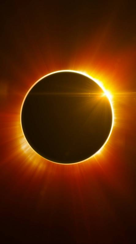 eclipse 12