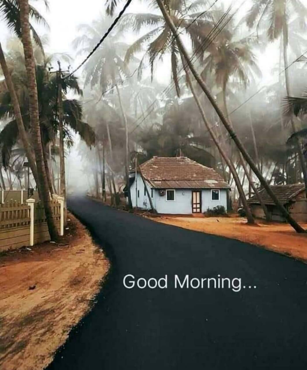 Good Morning Village