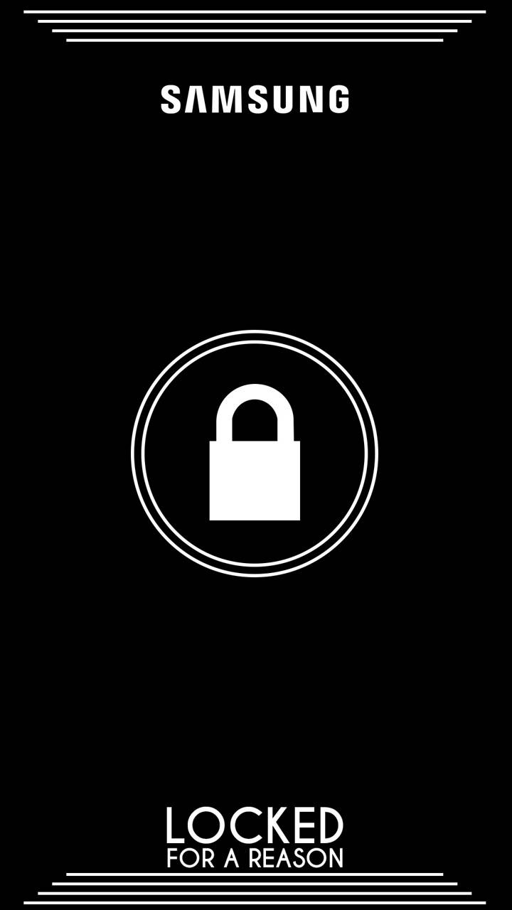 Samsung Lock Screen Wallpaper By Rajkovic1 0d Free On Zedge