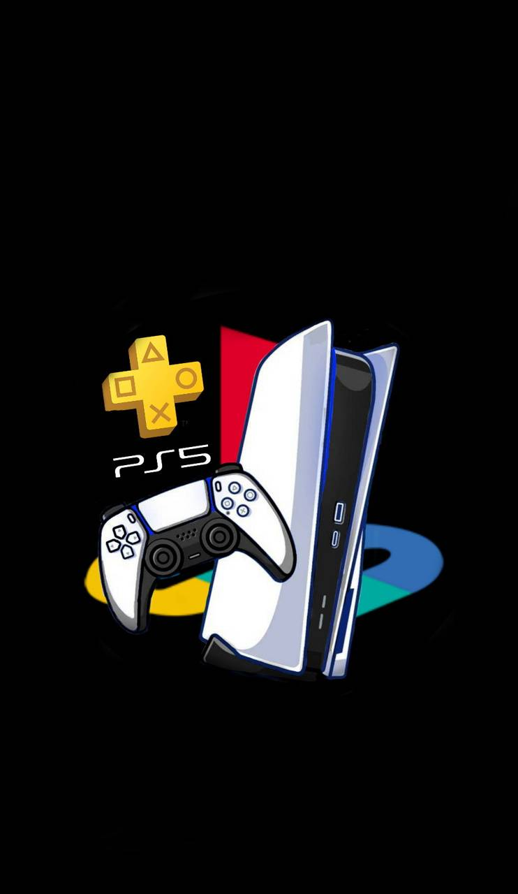Playstation 5 Wallpaper By Aj6906 71 Free On Zedge