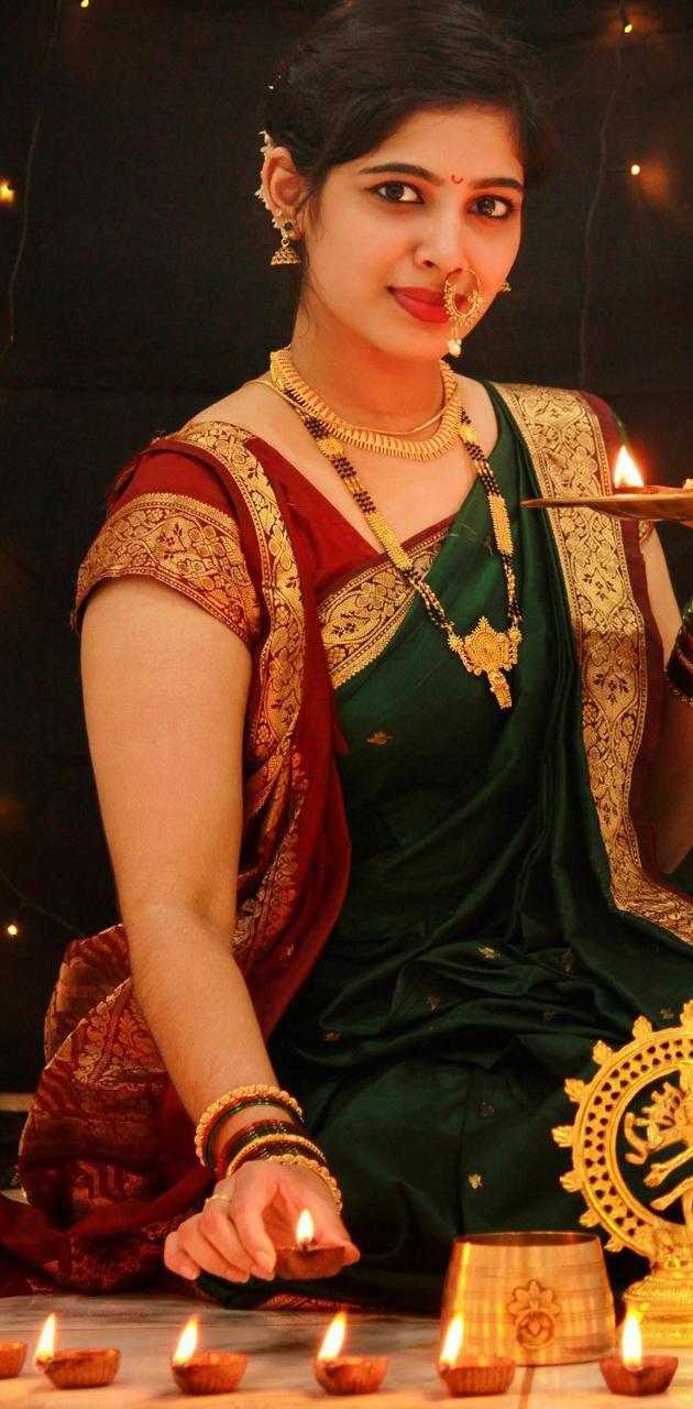 Swati sanjeevan
