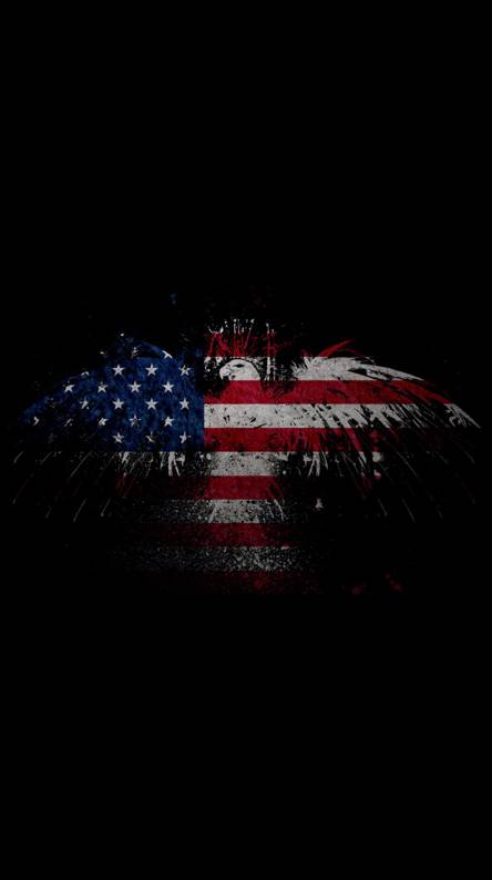 american flag wallpaper android  American flag Wallpapers - Free by ZEDGE™