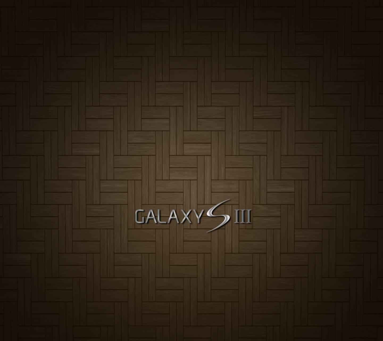 Galaxy S Iii -bronze