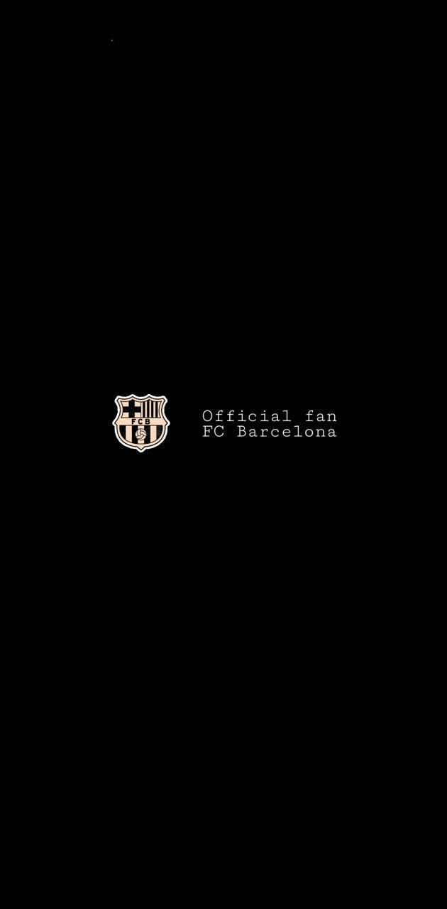Fan FC Barcelona