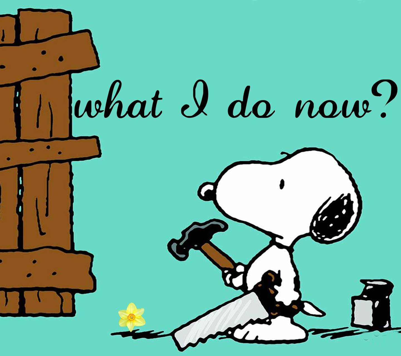 Snoopy Maker