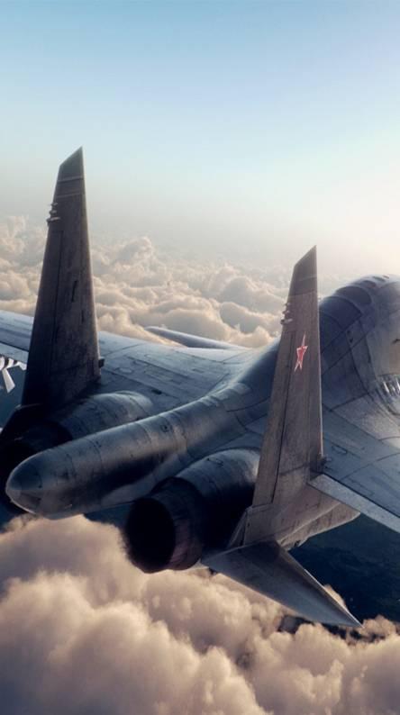 Air Foce