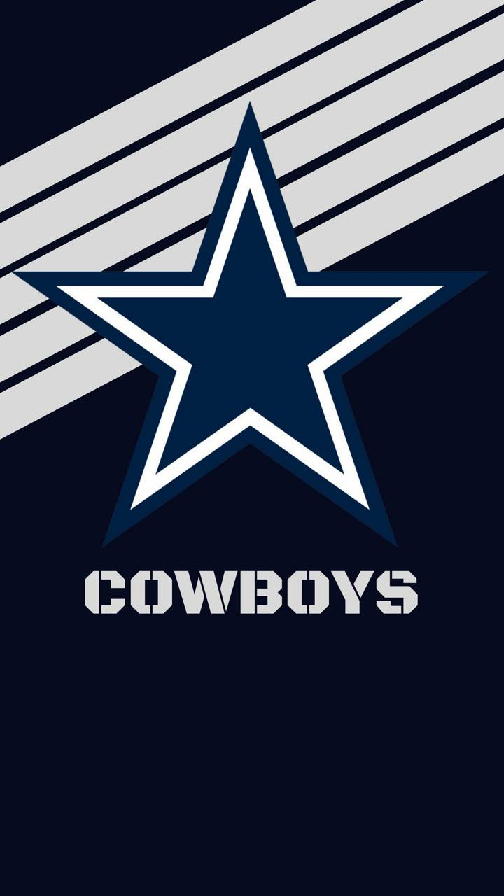Dallas Cowboys Blue