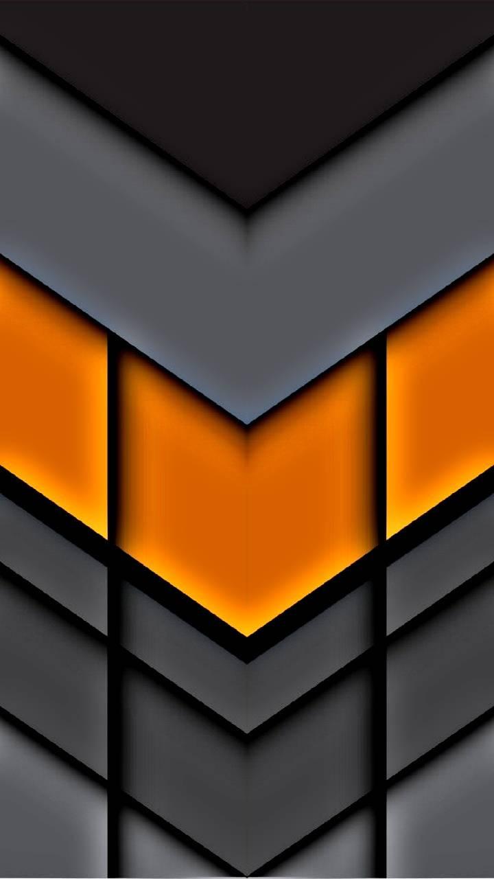 Material design 0121