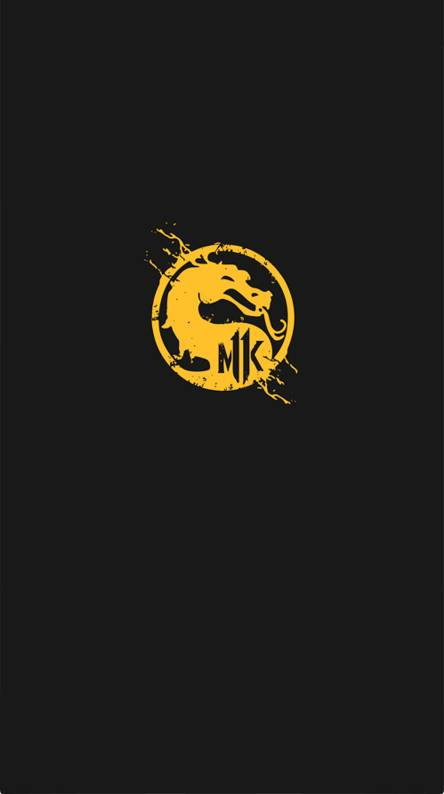 Iphone 11 Wallpaper Mortal Kombat 11 Wallpaper Iphone X