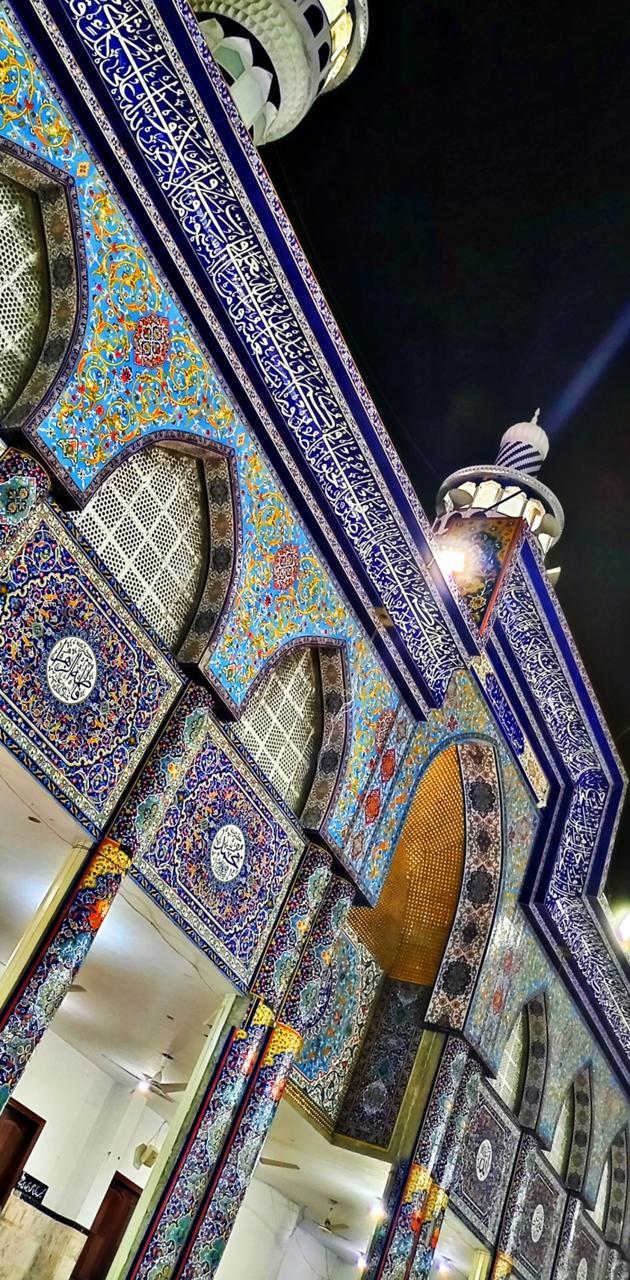 Imambargah