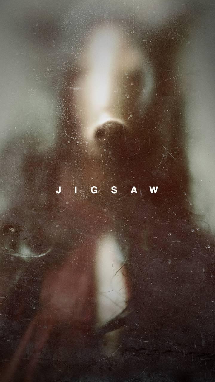 JIGSAW_ZEDGE_1080x19
