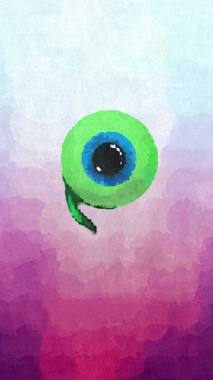 A Septic Eye septiceye sam wallpaperyologrr - 47 - free on zedge™