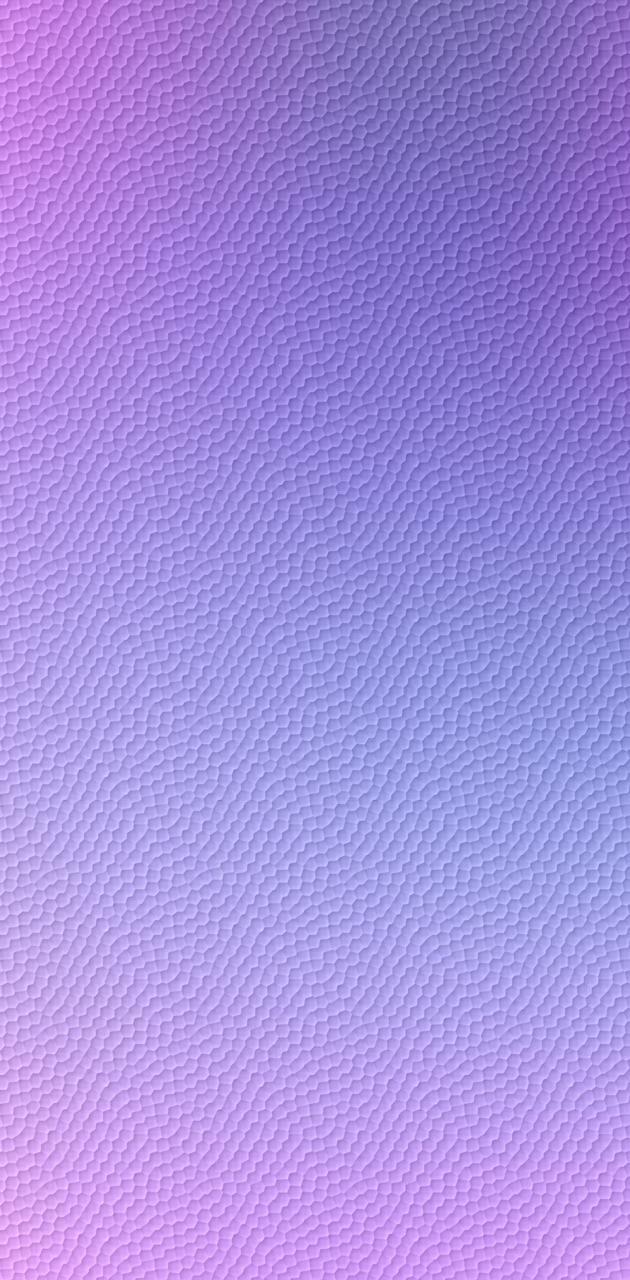 Colors HD - 05