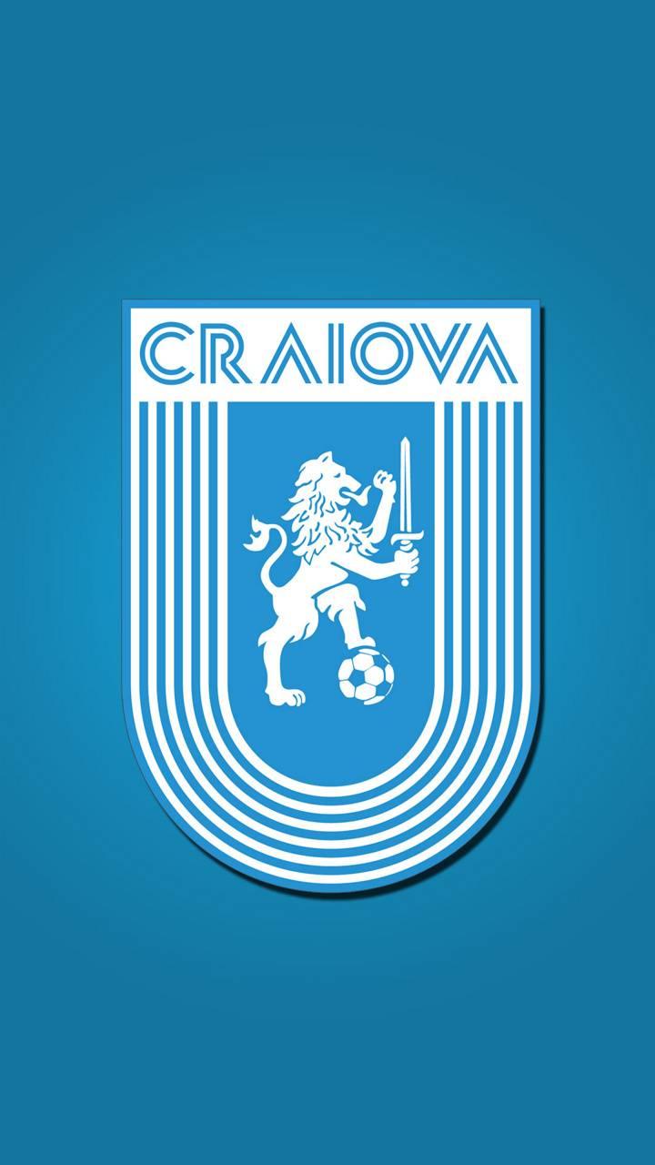 Univ Craiova