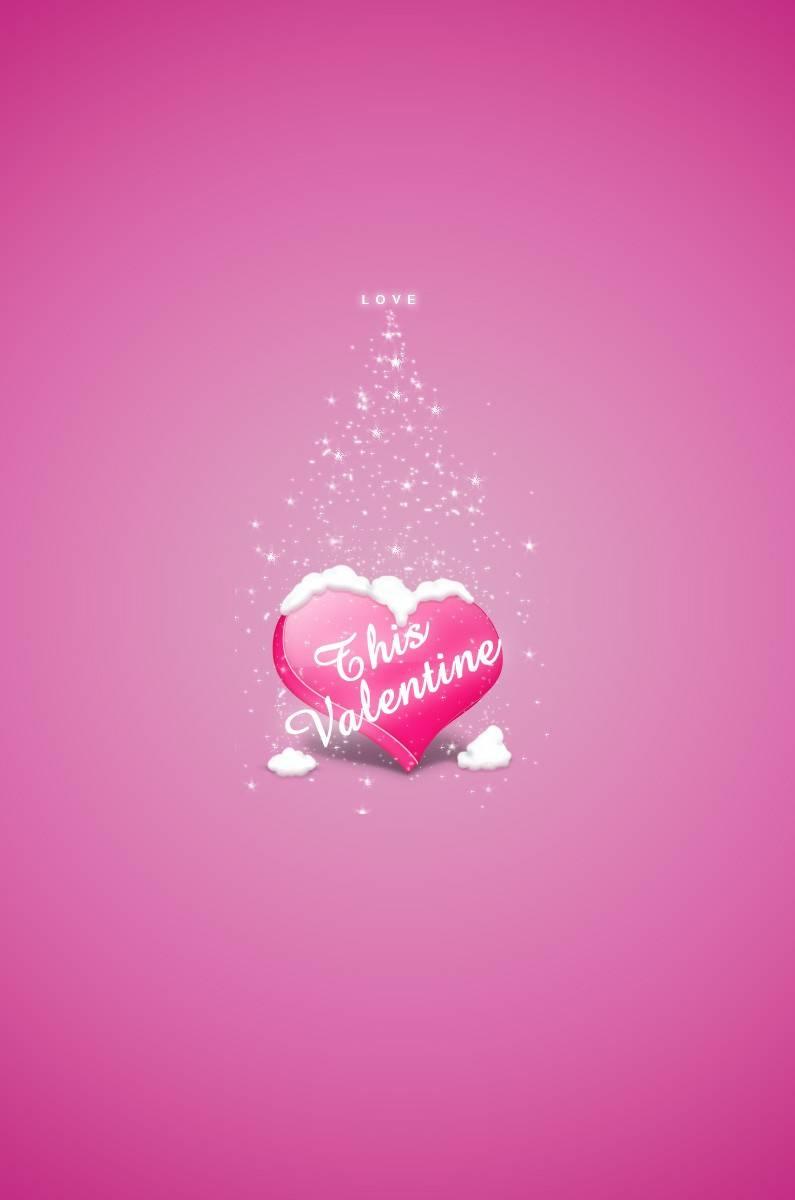 8 Valentine Day