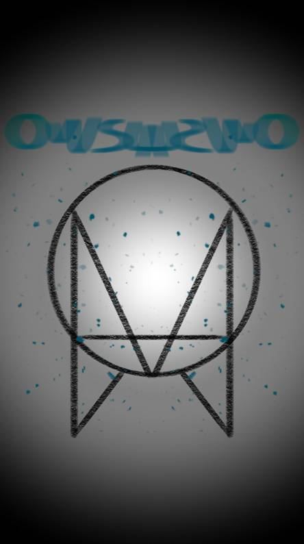 Owsla goods Ringtones and Wallpapers - Free by ZEDGE™