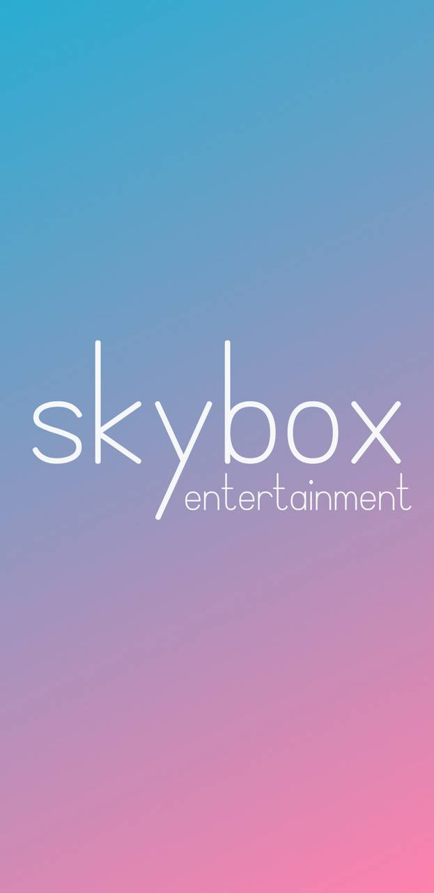 Skybox Entertainment