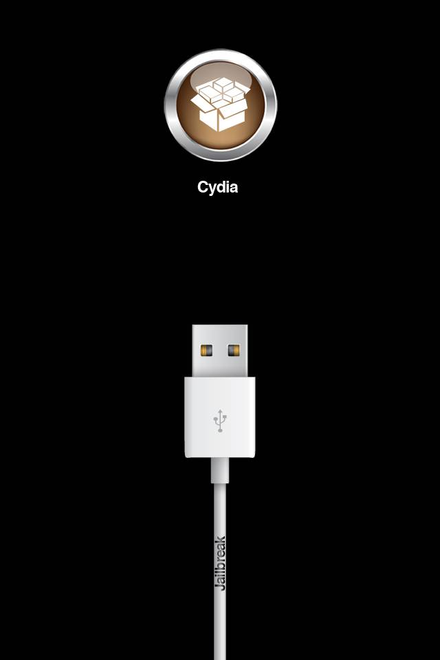 Dfu-cydia Wallpaper by adhez - d4 - Free on ZEDGE™