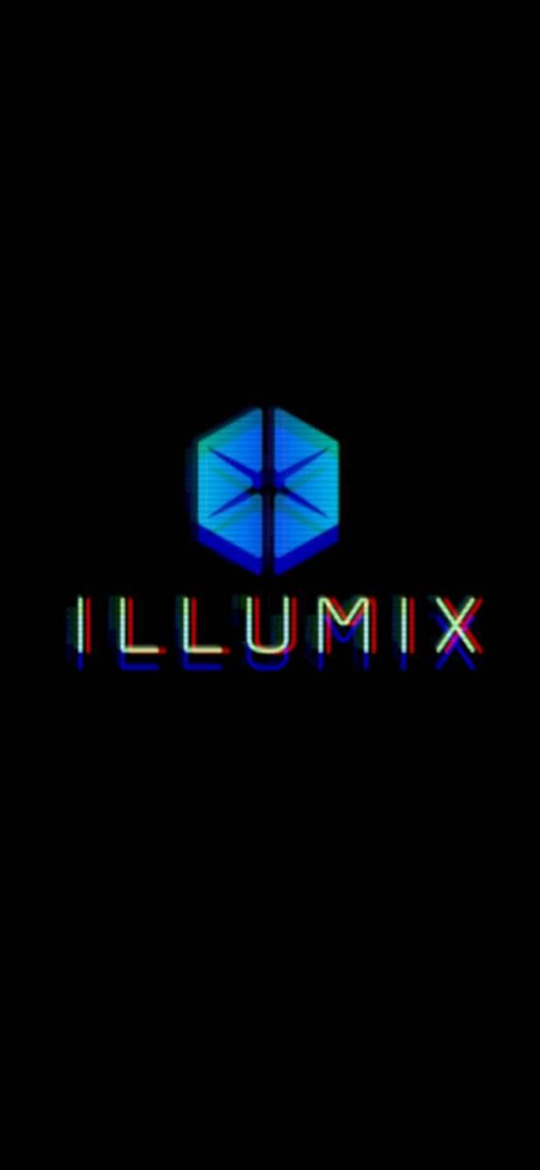 Illumix