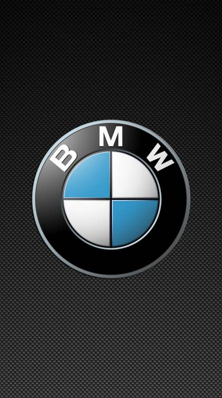 Bmw logo Wallpapers - ...U Logo