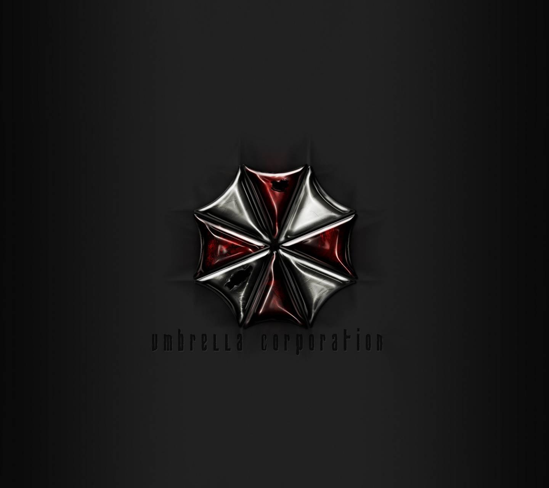Umbrella Corporation Wallpaper By Shepardpl 92 Free On Zedge