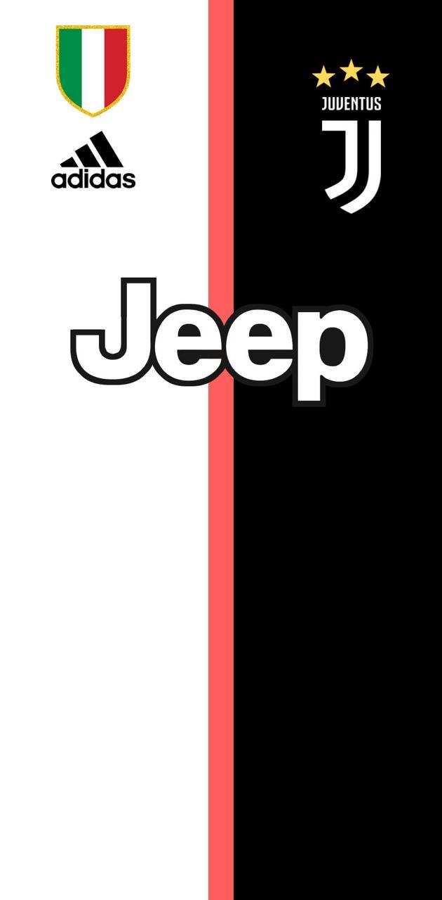 Juventus 19-20