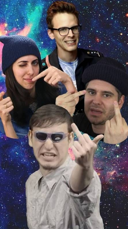 Filthy Frank Wallpapers