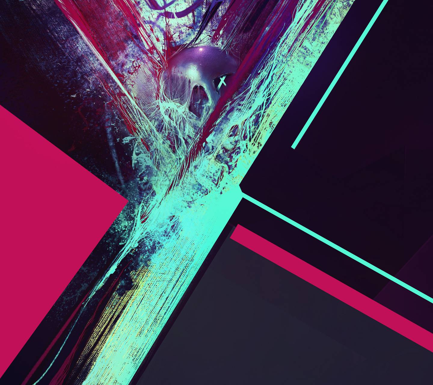 4K abstract 2