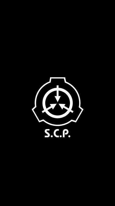 SCP Wallpaper