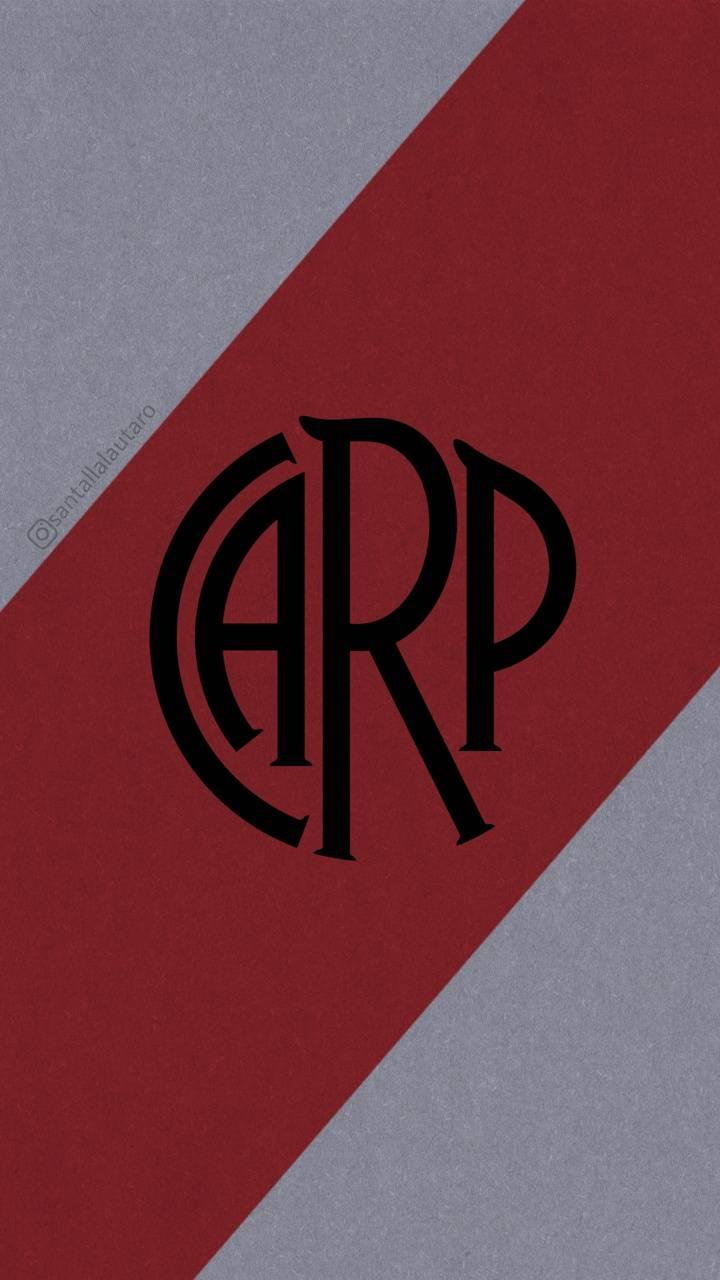 CARP Edit