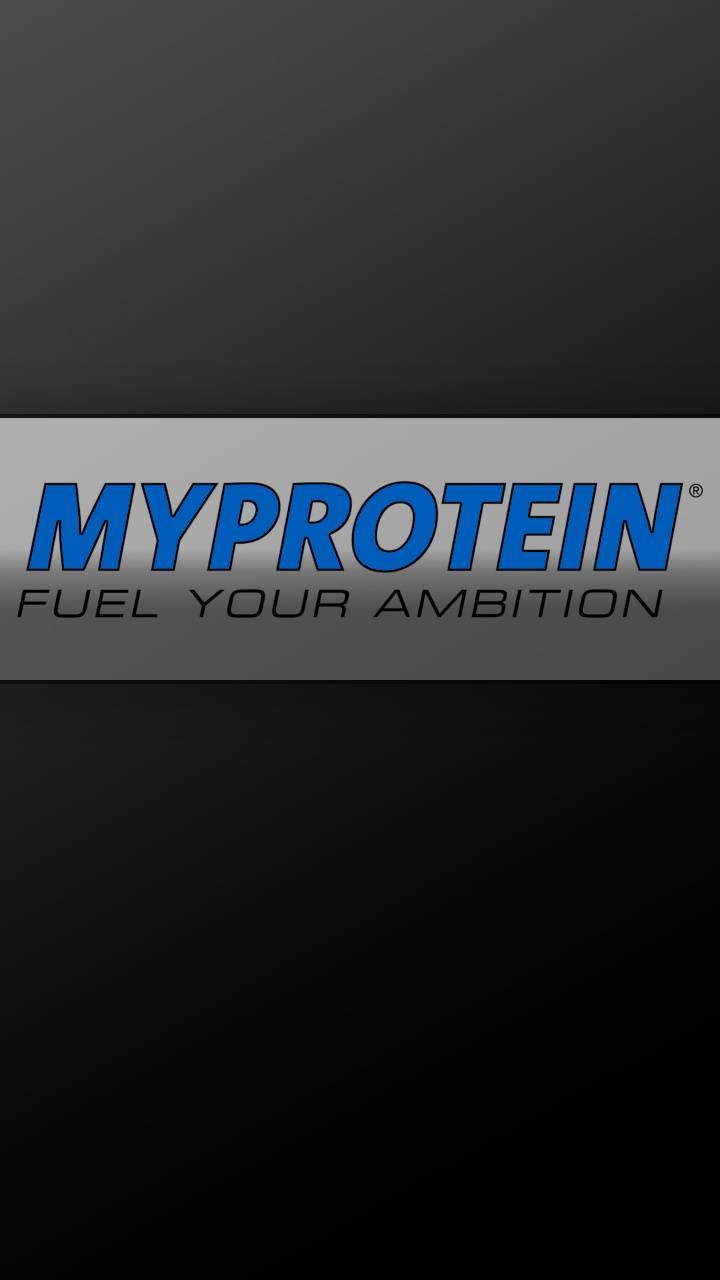 Myprotein Gym