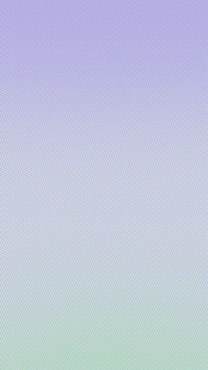 simple gradient