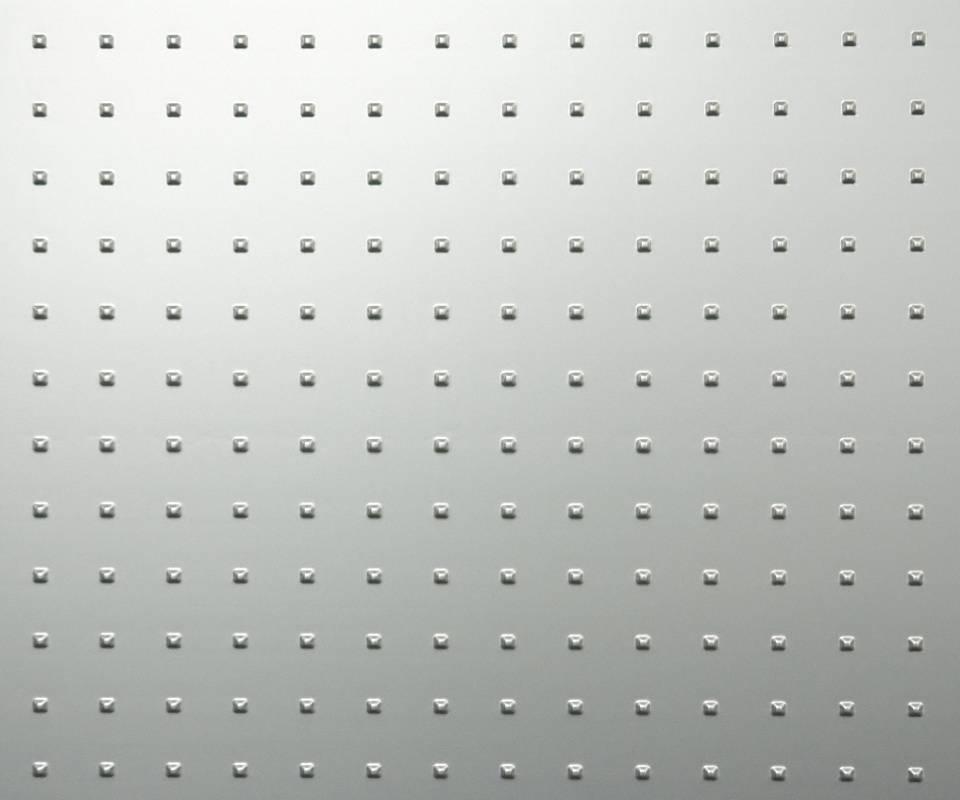 Iron Background 1
