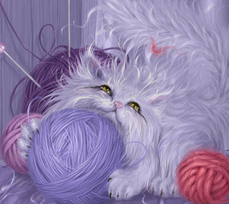 Fuzzy Wallpaper By Buckeyes123020 52 Free On Zedge