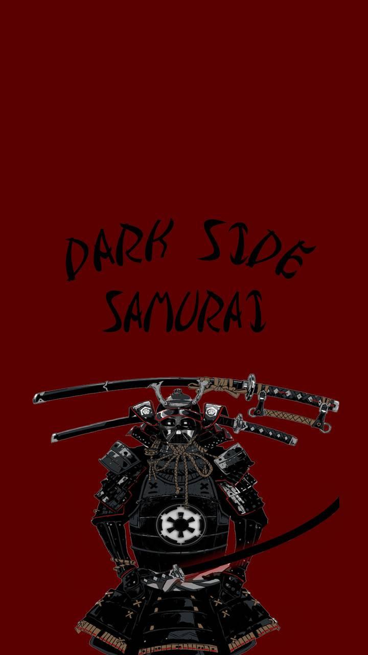 Vader Samurai Wallpaper By Studio929 29 Free On Zedge