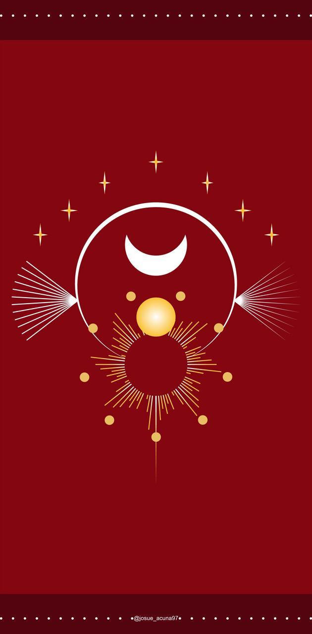 lunar rebirth