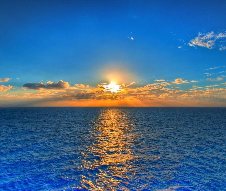 3d sunrise hd wallpaperjac_ky - 9e - free on zedge™